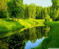صور طبيعة