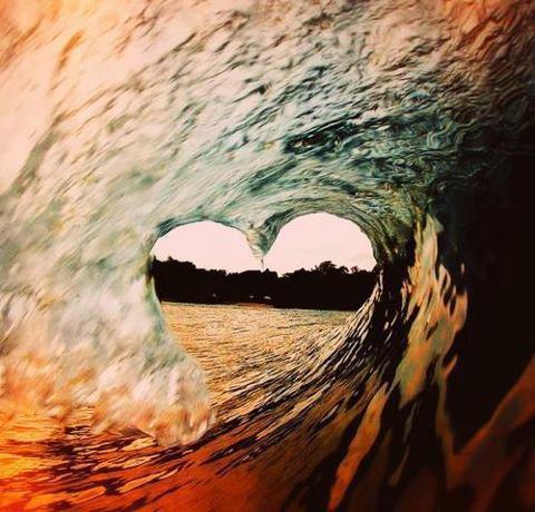 صور خيالية رومانسية