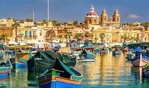 مدن اوروبية تستحق الزيارة
