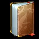 كتاب المحاسبة المالية من الألف للياء