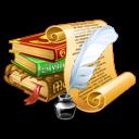 الخطة التشغيلية والاجرائية لوكيل شؤون الطلاب الفصل الدراسي الاول و الفصل الدراسي الثاني 1435 - 1436