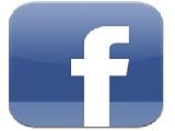 برنامج Facebook for iPhone