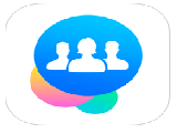 Facebook Groups For iPhone برنامج مجموعات الفيس بوك للايفون