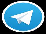 Telegram For iPhone / iPad 2.7.2 برنامج تلغرام ايفون