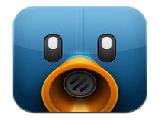 Tweetbot for iPhone 3.5.1 برنامج تويتر على الايفون