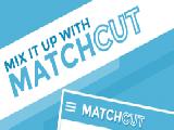 تطبيق محرر فيديو للايفون MatchCut تقطيع ودمج الفيديو 1.79