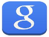 موقع بحث قوقل Google Search For iPhone/iPad 4.1.0