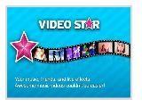 Video Star For iPhone/iPad 3.2.1 برنامج اضافة مؤثرات للفيديو وتسريع الفيديو وتعديل الفيديو