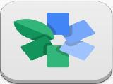 Snapseed for iPhone/iPad 1.6.1 برنامج تحرير وتلوين تحسين الصور للايفون وللايباد
