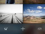 Litely For iPhone/iPad 1.0.4 برنامج تعديل الصور للايفون والايباد