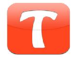 Tango for iPhone/iPad 3.6.84179 برنامج تانجو للايفون تطبيق جوال للايباد