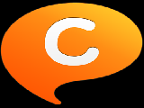 ChatON for BlackBerry 1.15 برنامج الشات والدردشة للبلاك بيري