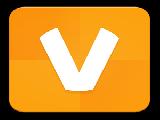 ooVoo Video Call for iPhone/iPad 2.1.1 تطبيق مكالمات فيديو وصوت ودردشة نصية