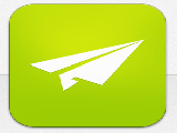 Jongla for iPhone 2.1.3 برنامج دردشة و شات للايفون