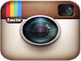 Instagram for iPhone 5.0.8 انستقرام افضل تطبيق برنامج تحرير الصور للايفون