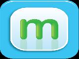 Maaii for iPhone 2.1.6 برنامج الاتصال الدولي المجاني والرسائل المجانية لاي جوال في العالم