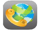 FreePP for iPhone 3.0.0.171 برنامج فري بي بي للايفون