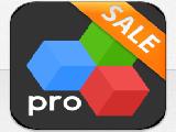 OfficeSuite Professional For iPhone/iPad 3.1 برنامج الاوفس للايفون والايباد