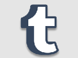 Tumblr For Android تمبلر تطبيق اندرويد