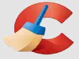 CCleaner For Android 1.1.6 صيانة وتسريع وتنظيف جوال اندرويد
