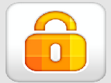 Norton Security & Antivirus For Android 3.9.5.2346