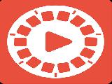 Flipagram For Android 2.1 برنامج عمل فيديوهات من الصور اندرويد و جالكسي