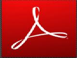 Adobe Reader for Android 11.5.0.1 ادوبي ريدر للموبايل