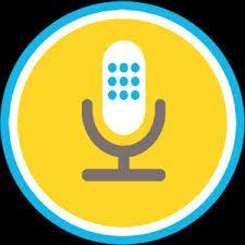 تطبيق تغير الصوت