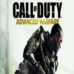تطبيق لعبة كول اوف دوتي. Call of Duty