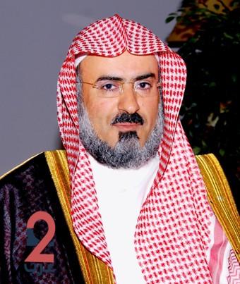 مدير جامعة الإمام يتعرض لمحاولة اعتداء بعد خروجه من صلاة الفجر