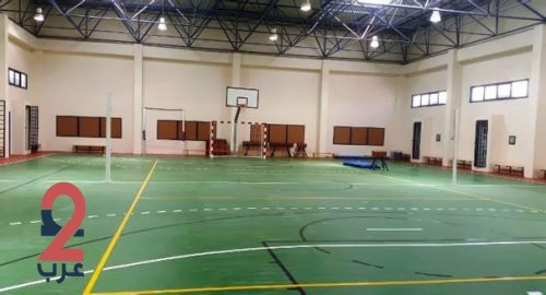 زي موحد  لممارسة الأنشطة البدنية في مدارس البنات