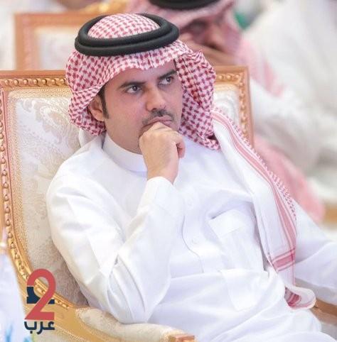 مدير جامعة جدة: الأوامر الملكية تتلمس احتياجات المواطنين وتواكب التحولات الاقتصادية الحالية