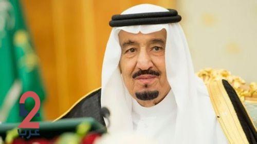 بأمر الملك.. صرف العلاوة السنوية للموظفين وبدلات جديدة للمواطنين والمواطنات