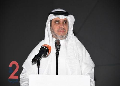 """وزير التعليم: إعلان برنامج التخلص من مباني """"التعليم"""" المستأجرة خلال أيام"""