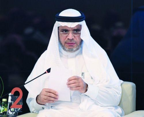أعلى مركز أكاديمي وإداري للمرأة السعودية بالتعليم العالي