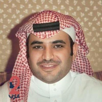 سعود القحطاني  يصدر قرار بإنشاء كلية تختص بالأمن السيبراني والبرمجة