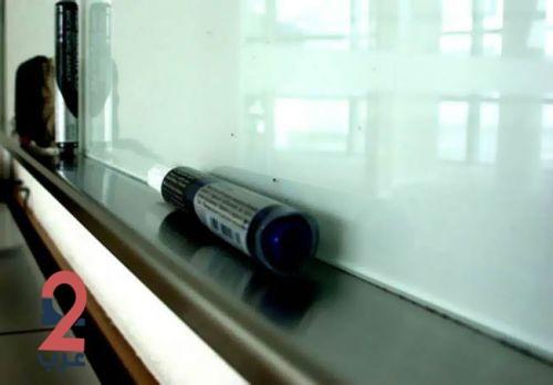 """التعليم تشكل لجنة للإشراف على تثبيت أكثر من """"3000"""" معلمة بديلة"""