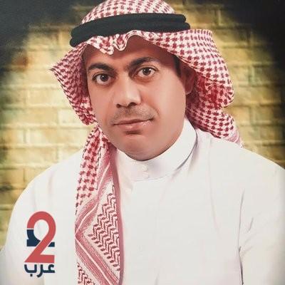 كلية الأمير محمد بن سلمان تخصص شطراً للطالبات