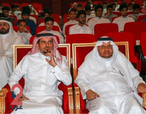 """جامعة جدة تعلن القبول الفوري للطلاب والطالبات """"الموهوبين"""""""