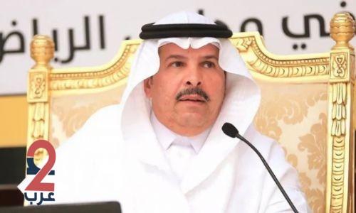"""""""تعليم الرياض"""" يعلن بدء تسجيل رغبات حركة النقل الداخلي للإداريين"""