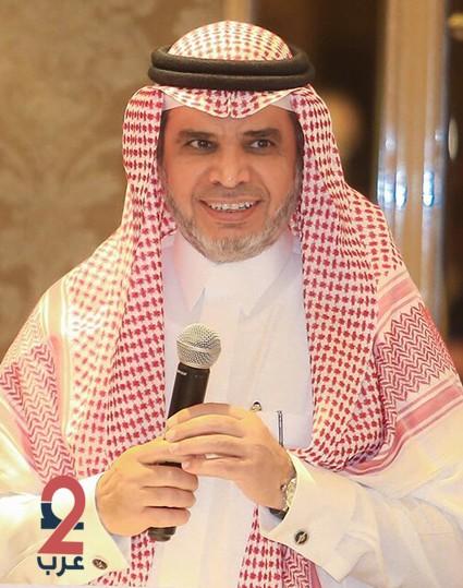منتدى دولي في الرياض للمعلمين والمعلمات.. هنا طريقة التسجيل