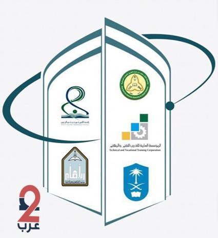 بالرابط.. فتح بوابة القبول الإلكتروني الموحد للطالبات بجامعات الرياض