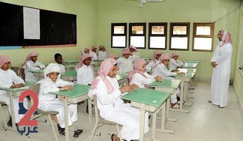 """""""التعليم"""" تقرر آلية سد العجز ومعالجة الاحتياج بدمج التخصصات"""