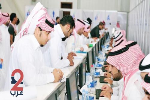 الهيئة الملكية بينبع تعلن عن وظائف تعليمية برواتب مجزية