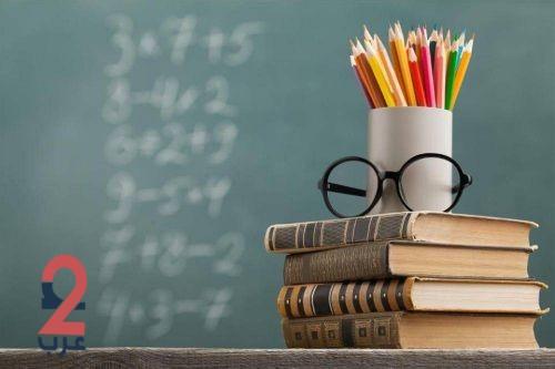 3 مراكز ودليل تنظيمي لتفعيل الرقابة الداخلية في التعليم