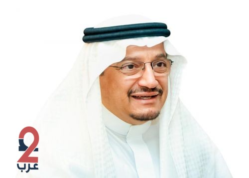 وزير التعليم يصدر قرارات تكليف في قطاعات الوزارة