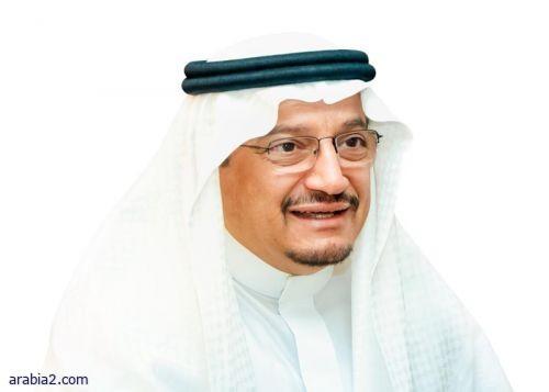 وزير التعليم يترأس اجتماع مركز اليونسكو الإقليمي للجودة والتميز