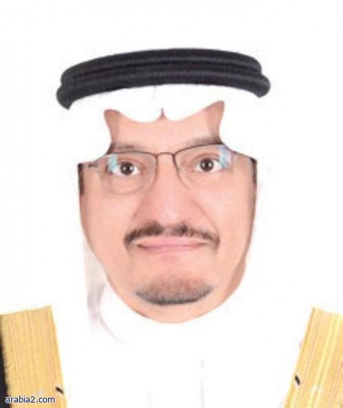 آل الشيخ: خارطة طريق لمكافحة الأمية الهجائية بمختلف مناطق المملكة