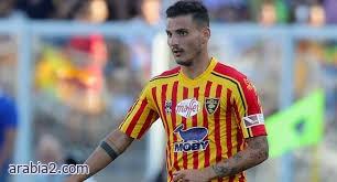 فالكو يعشق يوفنتوس ولكنه يتمنى اللعب مع برشلونة.