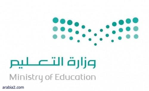 نادي الحي بثانوية رفحاء ينظم حملة توعوية عن تعداد السعودية 2020